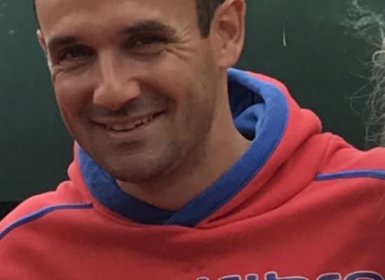 Frank Korting